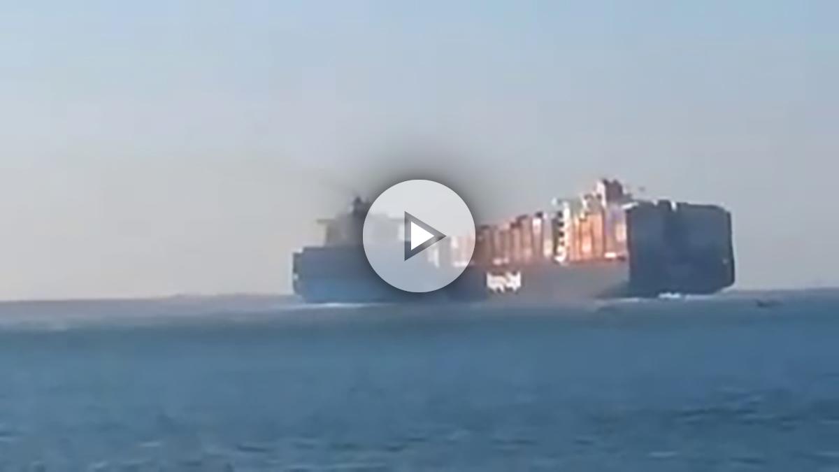 buques-colisiones