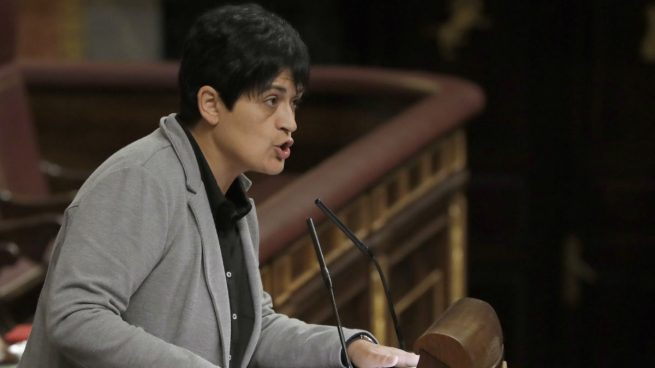 El PdeCat, ERC, En Comú y Bildu piden la comparecencia urgente de Maza en el Congreso