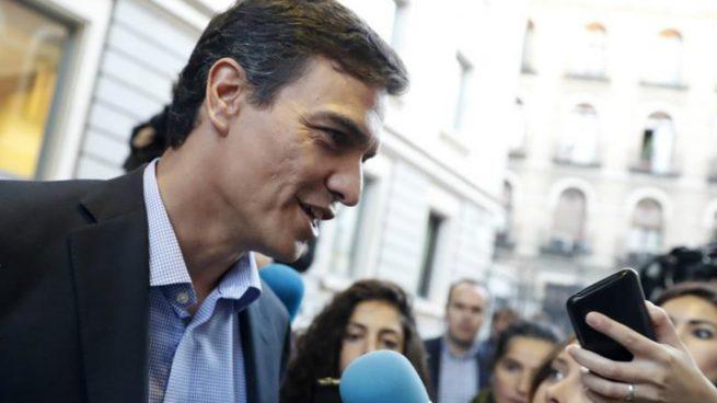 Sánchez-PSOE-PP