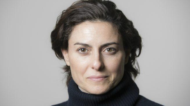 Mujeres con talentOK: Bárbara Navarro de Google