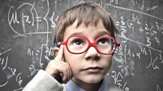 Descubre cómo se mide el coeficiente intelectual