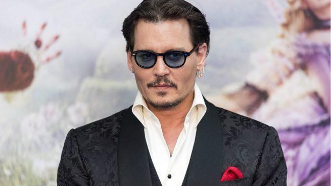 Arranca el BCN Film Fest que contará con la visita de Johnny Depp e Isabelle Huppert