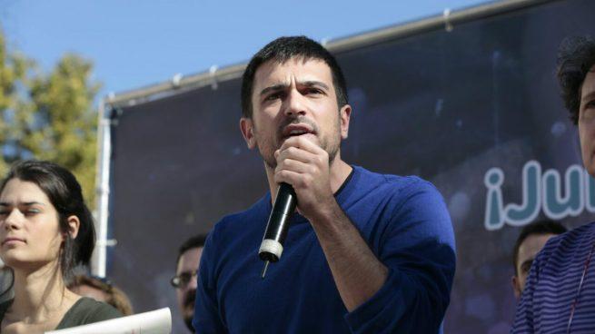 Ramon Espinar
