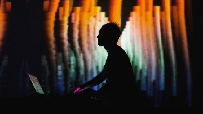 La sexta edición del MIRA Digital Arts Festival volverá a reunir a la flor y nata de las artes digitales más innovadoras