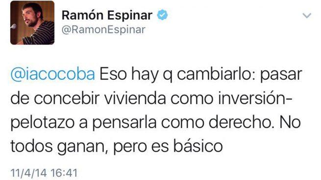 ramon-espinar-twitter