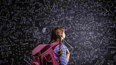 Descubre datos curiosos sobre las matemáticas