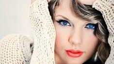 Descubre por qué las personas de ojos azules son descendientes de un mismo individuo
