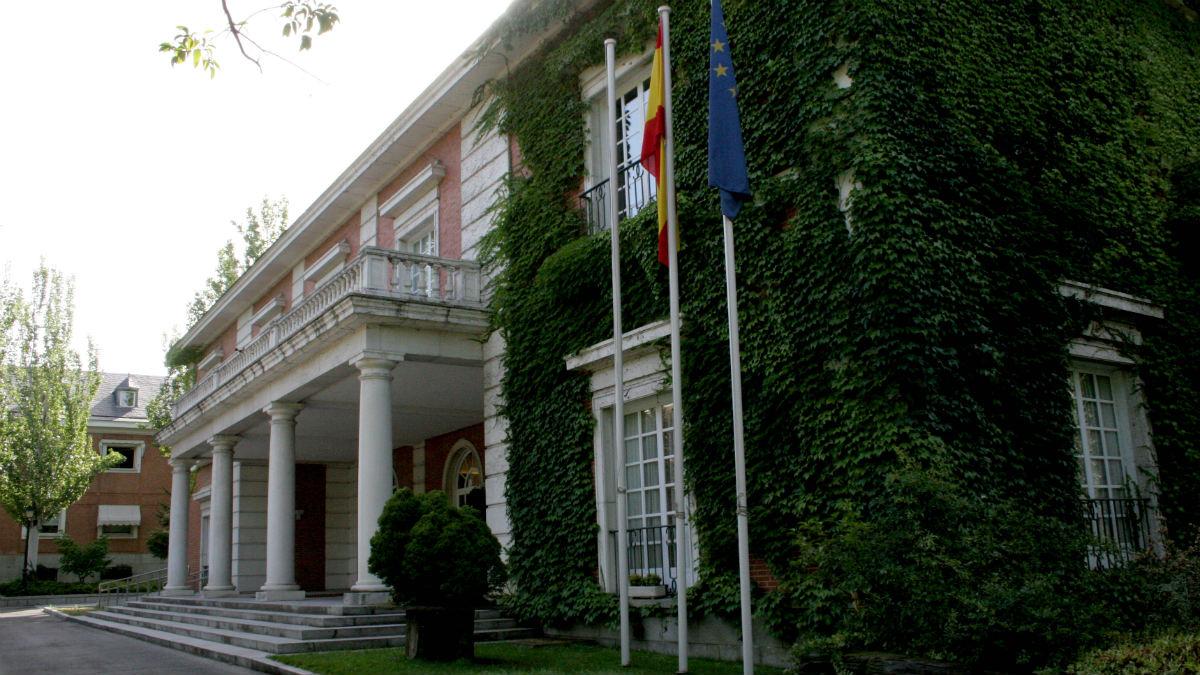 palacio-moncloa