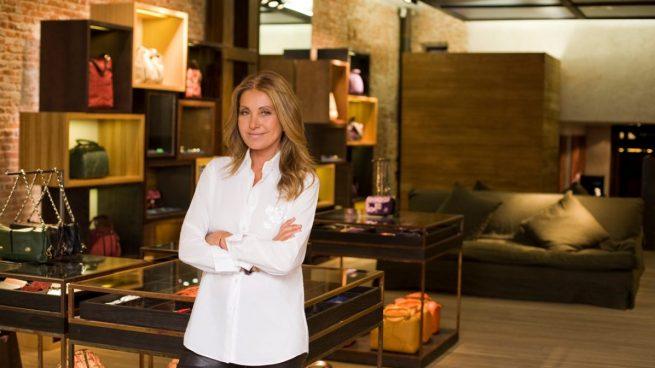 Textil Lonia aspira a ser la nueva Inditex