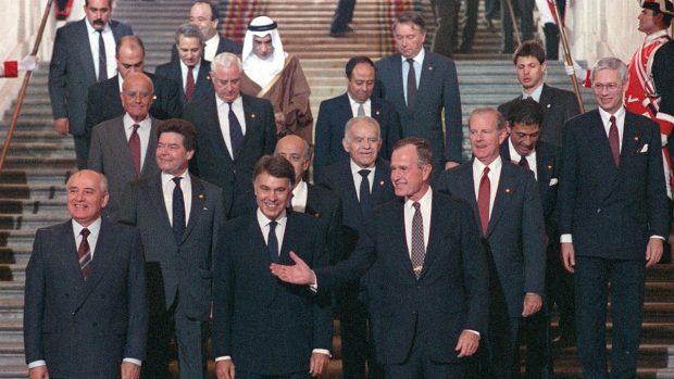 conferencia-madrid-1991