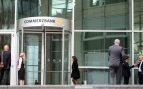Commerzbank anuncia su plan de despidos: 4.300 personas y cierre de 200 oficinas
