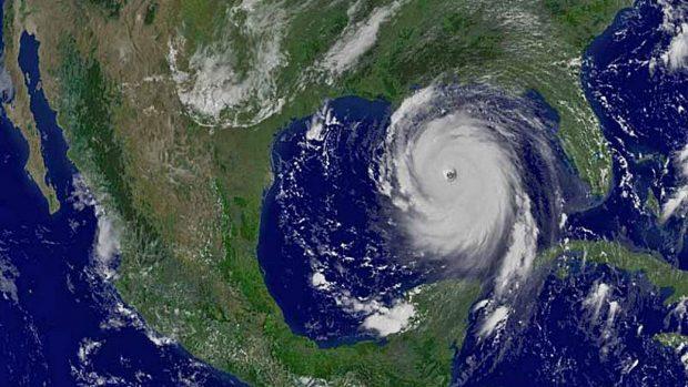huracan tifon ciclon diferencias tornado