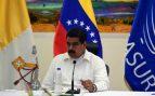 Alud de sanciones internacionales sobre Venezuela tras el pucherazo de Maduro