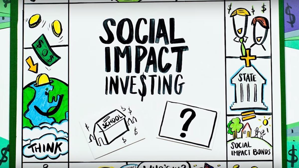 Bolsa Social, invertir con valores (Fuente: Bolsasocial.com)