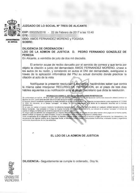 citacion-primo-monedero