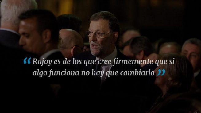 Rajoy X 319 = Rajoy2