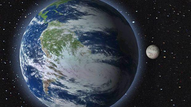 planeta mercurio curiosidades
