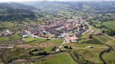 Villaviciosa. (Foto: Turismo Asturias)