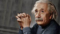 Descubre 5 grandes científicos alemanes