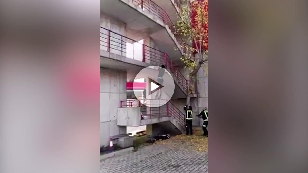 bombero-fuerte