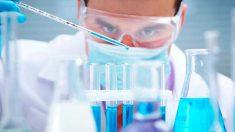 Descubre los tipos de química y para qué sirven