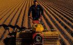 Los agricultores españoles perderán 925 millones anuales de fondos de la UE con la propuesta de Bruselas