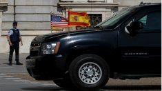 Relaciones España y EE.UU (Foto: Getty).