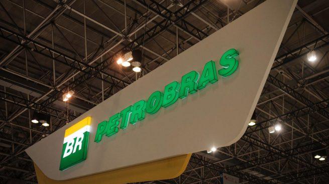 La corte suprema de Brasil admite las confesiones de ejecutivos de Odebrecht sobre el caso Petrobras