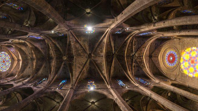 8-catedral-palma