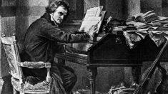 Descubre 9 curiosidades sobre la vida de Beethoven