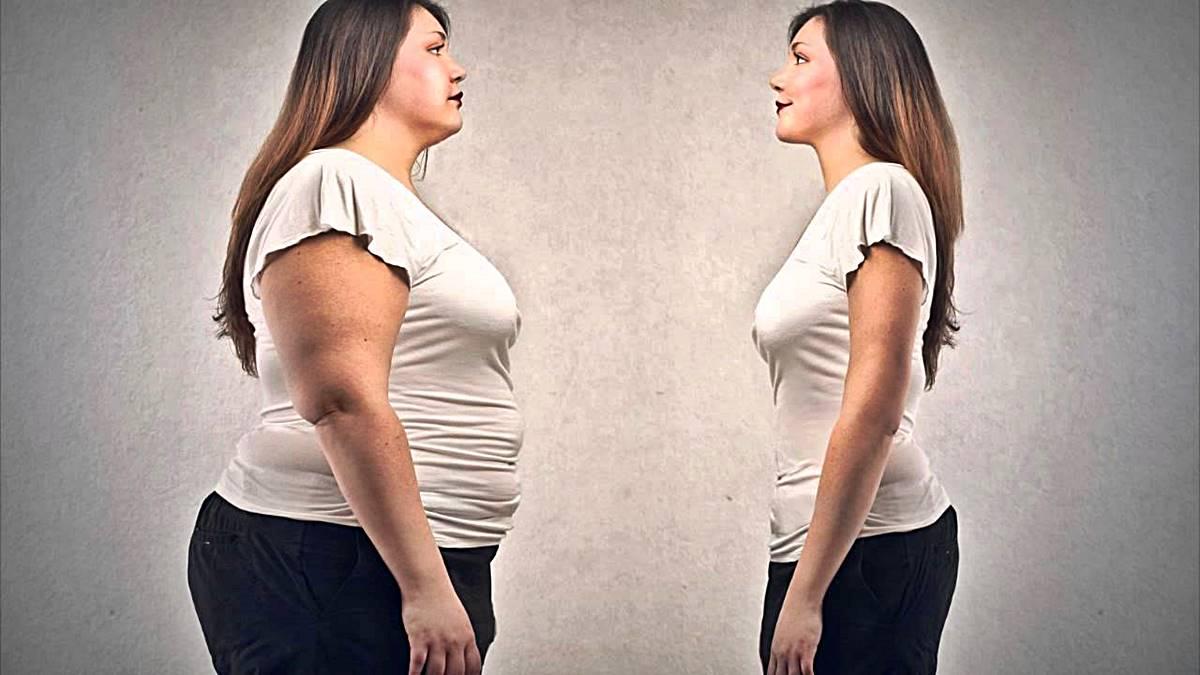 comen no engordan personas