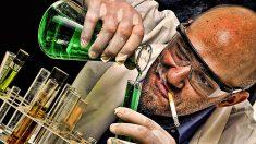 Descubre algunas curiosidades de los inventos y sus creadores