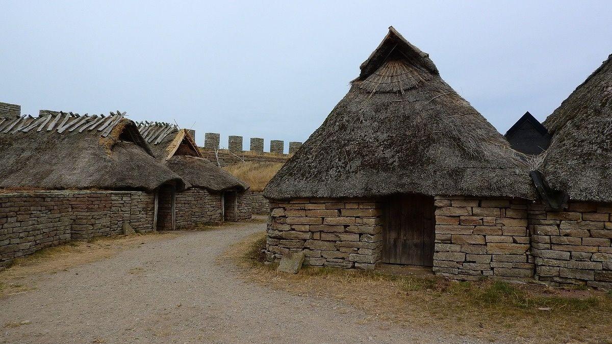 Tribu celta