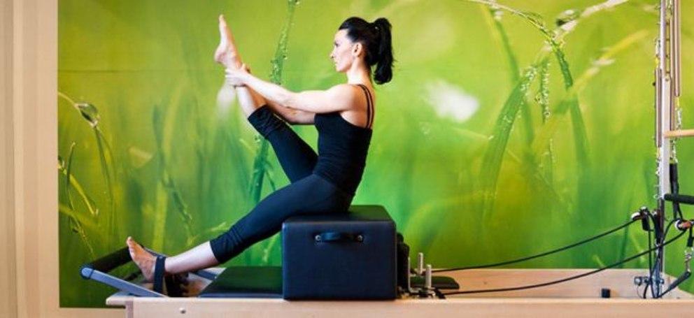 Así puedes tratar el dolor de piernas: causas y cómo evitarlo