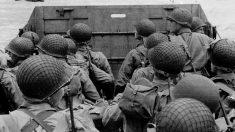 Descubre 5 misterios de la Segunda Guerra Mundial que no tienen explicación