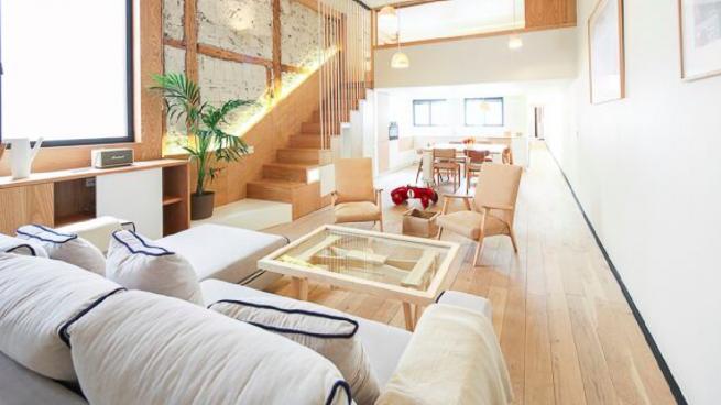 Madrid se convierte en referencia inmobiliaria mundial en el sector de la vivienda de lujo