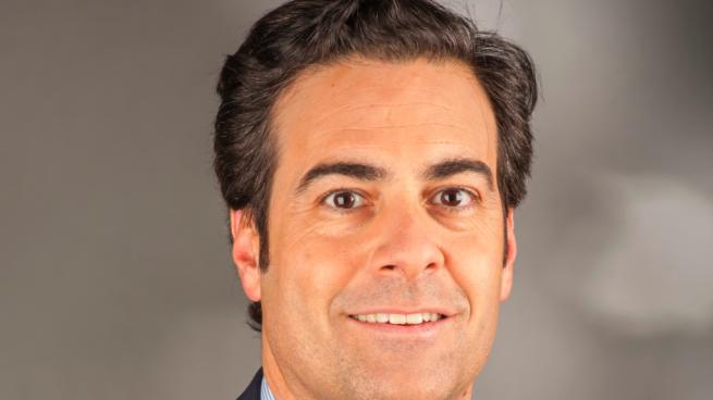 Pablo Zalba será el nuevo presidente del ICO
