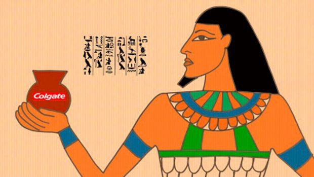 Un repaso de los inventos egipcios que aún hoy seguimos utilizando