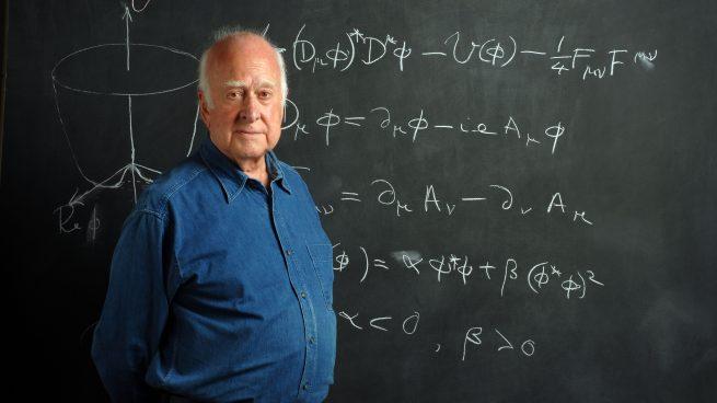 Los cinco descubrimientos científicos actuales más importantes