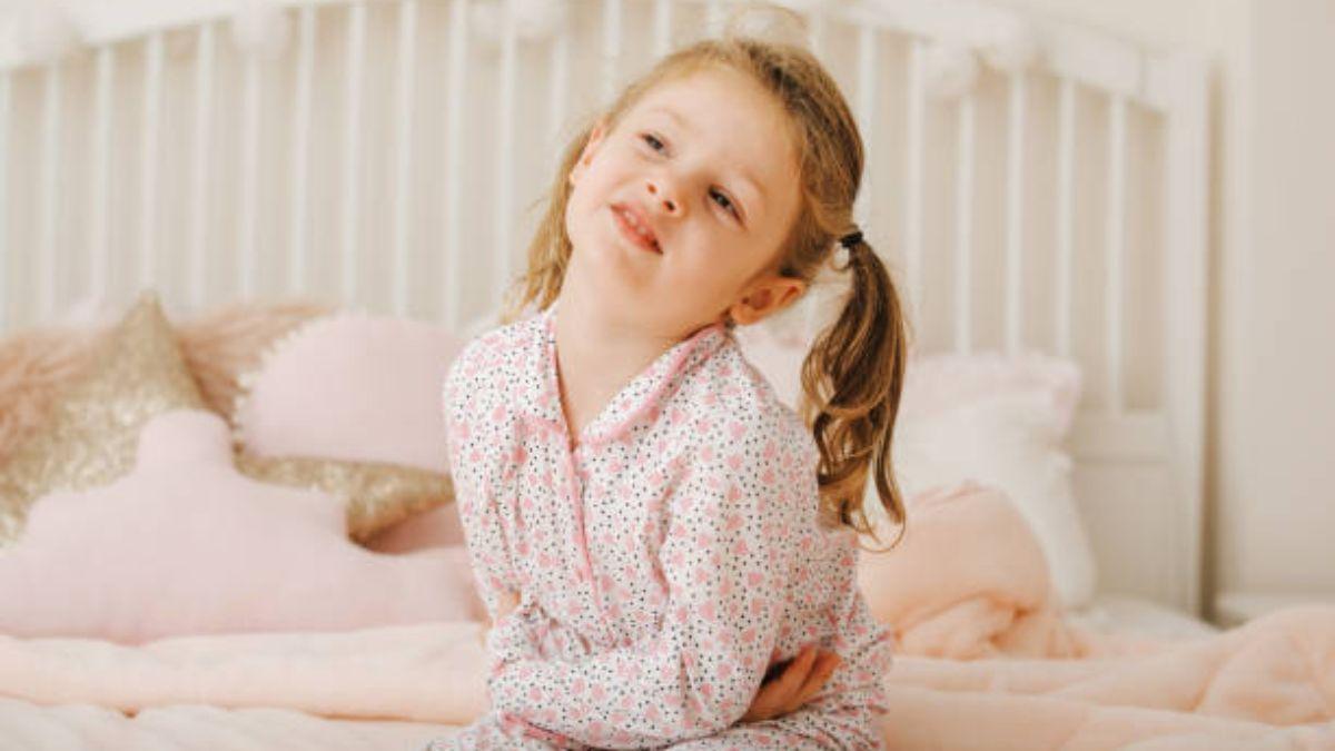 Descubre qué es y cómo tratar el que un niño tenga acetona en la orina