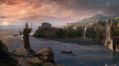 Descubre 5 misterios de la Antigüedad sin respuestas