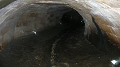 Descubre los cinco ríos subterráneos de los que no conocías su existencia