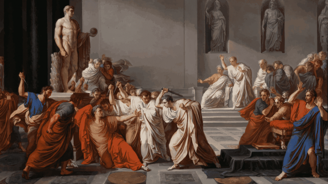 Inventos Antigua Roma