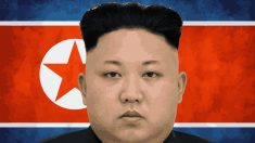 Conoce mentiras del gobierno de Corea del Norte que te sorprenderán