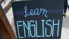 Conoce páginas web con las que aprender inglés