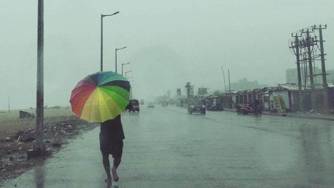 Descubre por qué el dolor de huesos cuando va a llover