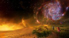 Descubre si hay vida en otros planetas o estamos solos en el universo