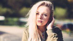 Descubre todo lo que deberías saber sobre la ovulación y el ciclo menstrual