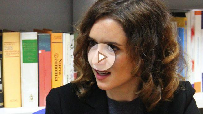 isabel-diaz-ayuso-entrevista-okdiario2