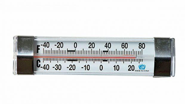 termometro-bulbo-como-funcionan-b